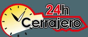 cerrajeros valencia abre una cerrajeria valencia 24h