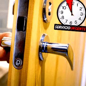 te contamos cuanto puede costar un cerrajero de urgencia