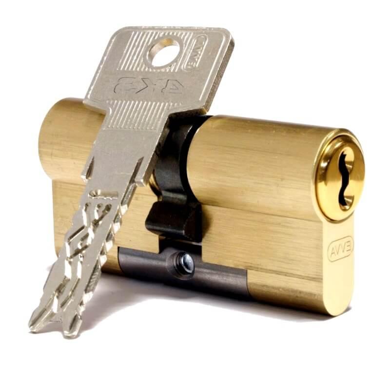 claves para elegir una cerradura antibumping