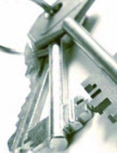 extracción de llaves partidas con cerrajeros valencia